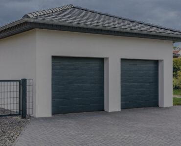 Bramy garażowe – jakich producentów wybrać?