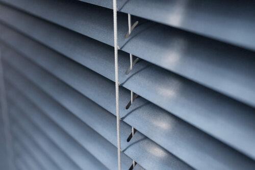 Żaluzje-aluminiowe-25-mm-zdjęcie-2-1024x724