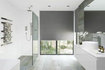 plisy-aranzacje-łazienka-1024x716