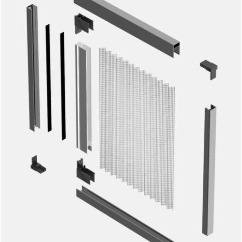 Moskitiera-drzwiowa-Plisse-16-mm-782x1024