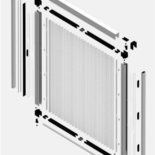 Moskitiera-drzwiowa-Plisse-20-mm-800x1024