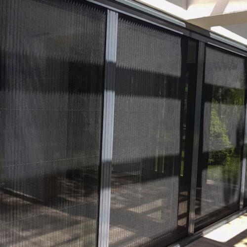 Zdjęcie-moskitiery-plisowanej-1-realizacja-Czesław-Kliś-600x600