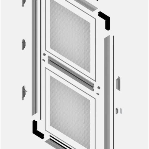moskitiera-drzwiowa-723x1024