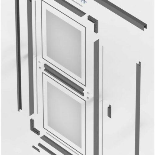 moskitiera-drzwiowa-przesuwna-1-635x1024