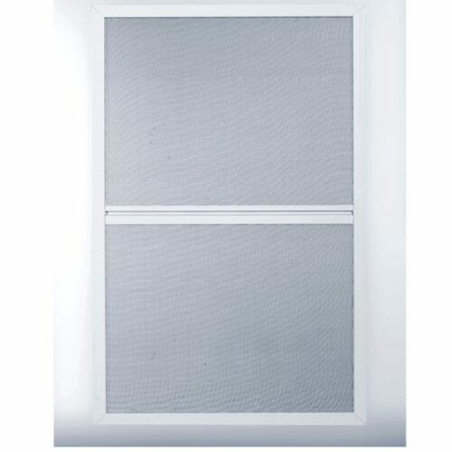 moskitiera-drzwiowa1-600x600