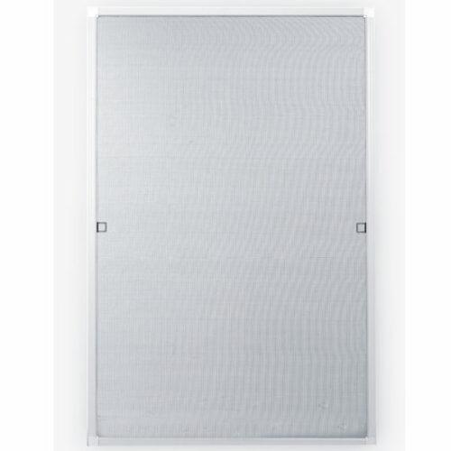 moskitiera-ramkowa-1-600x600
